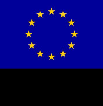 Euroopan unioni, Euroopan aluekehitysrahasto