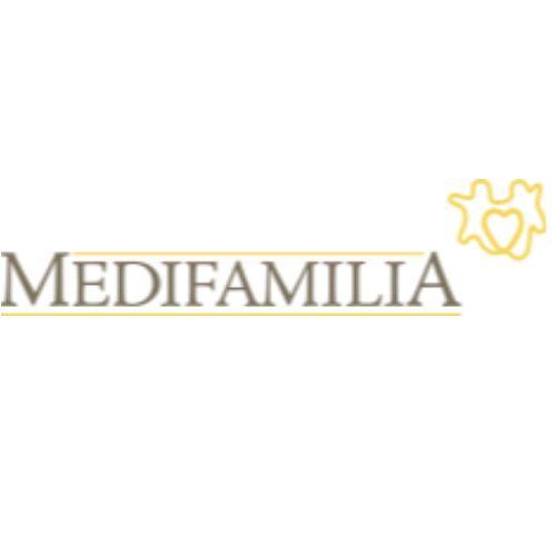 Profiilikuva: Medifamilia Oy KELA Ikku -kuntoutuskurssit