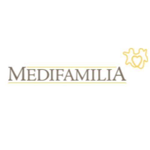 Profiilikuva: Medifamilia Oy KELA moniammatillinen yksilökuntoutus: tuki- ja liikuntaelinsairaus, reuma