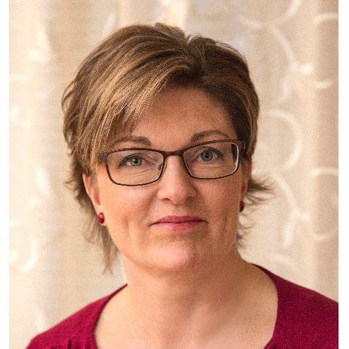 Profiilikuva: Katriina Pihlava