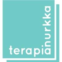 Logo: Heidi Åkerlund