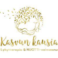Logo: Reetta Salminen