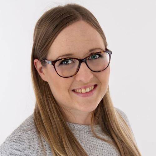 Profiilikuva: Katja Karppimaa
