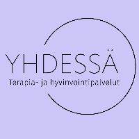 Logo: Marjukka Nyström