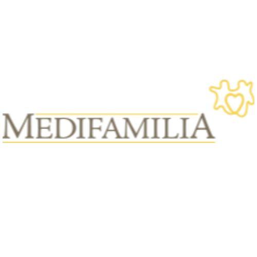 Profiilikuva: Medifamilia Oy KELA moniammatillinen yksilökuntoutus: Lasten neurologinen, neuropsykiatrinen (kehityksellinen) häiriö