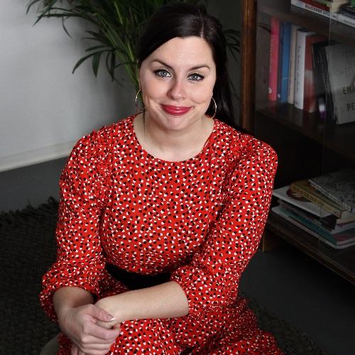 Profiilikuva: Jonna Räisänen