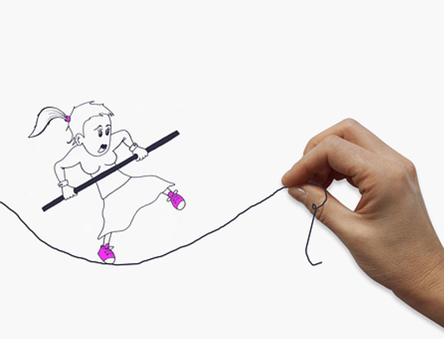 Kuva: Lyhytterapiasta on moneksi - mitä se on ja mistä sitä saa?
