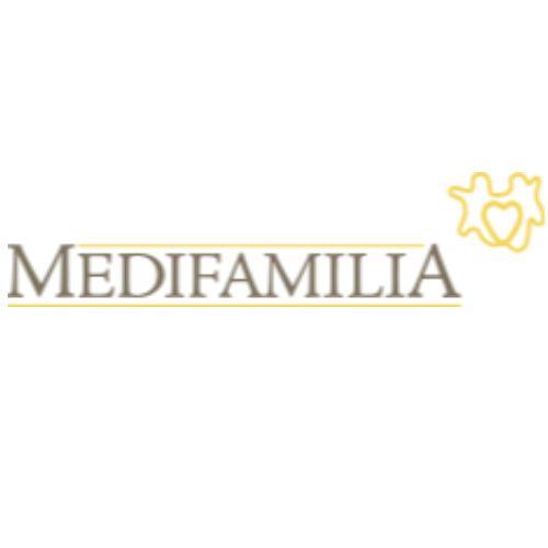 Profiilikuva: Medifamilia Oy Toimintaterapia