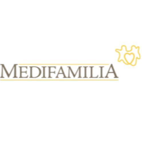 Profiilikuva: Medifamilia Oy Lasten neuropsykiatrinen kuntoutus, LAKU