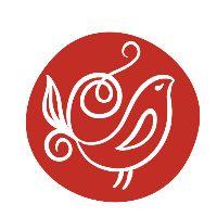 Logo: Miina Virtanen