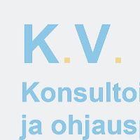 Logo: Kirsi Valto