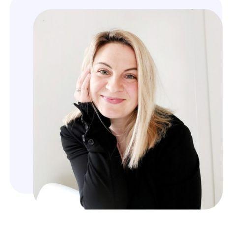 Profiilikuva: Eliisa  Niemi-Peltola