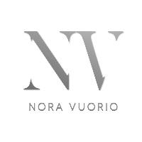 Logo: Nora  Vuorio