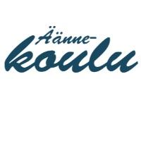 Logo: Reetta Baldin