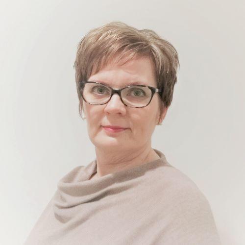 Profiilikuva: Senja Köppä