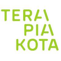 Logo: Tuomas Piippo